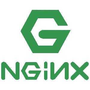 【环境部署系列】centos7 安装nginx并启动