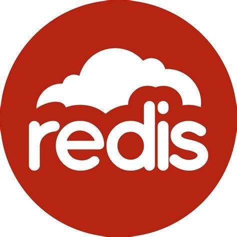 【环境部署系列】Linux下最新版Redis5.0.5的详细安装及配置过程
