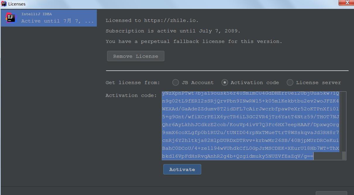 【开发工具系列】推荐几个IDEA插件,Java开发者撸码利器。