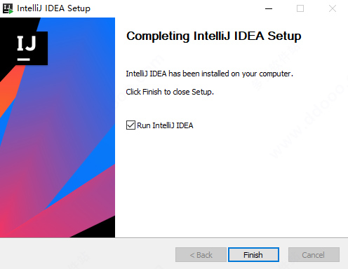 【开发工具系列】IntelliJ IDEA 全家桶 IDEA 2020.2 激活到 2089 年